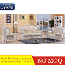 italian sofa set designs italian sofa set designs suppliers and