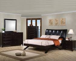 large bedroom decorating ideas bedroom ideas large bedroom with modern beds set feat black
