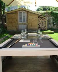 pool and snooker tables u2013 luxury pool tables