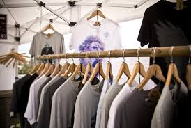 best t shirt shop pop up shop buy graphic t shirts siriusgrafik