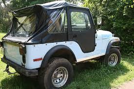 79 jeep for sale jeep cj renegade no reserve 1979 cj5 cj 5 jeep renegade 304 v8 4
