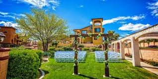 wedding venues in az compare prices for top wedding venues in scottsdale arizona