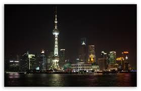 shanghai china wallpapers shanghai china 4k hd desktop wallpaper for 4k ultra hd tv