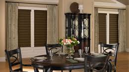 Customized Curtains And Drapes Window Treatments Custom Window Coverings 3 Day Blinds