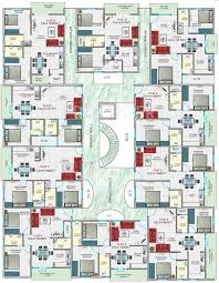 Palace Floor Plans Hari Royal Palace In Bilekahalli Bangalore Price Location Map