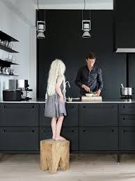 vipp kitchen vipp com