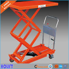 scissor lift table harbor freight yellow truck freight yellow truck freight suppliers and