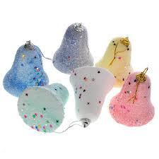 cheap christmas foam bell find christmas foam bell deals on line