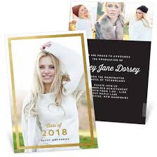 college announcements college graduation announcements custom designs from pear tree