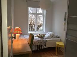 Wohnzimmer Osnabr K Ferienwohnung In Bergenhus Mieten 6506131
