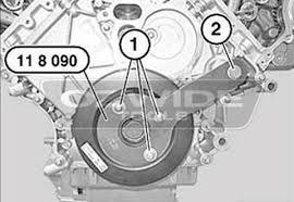 bmw n63 bmw n63 v8 4 4l engine timing tool ozwide tools