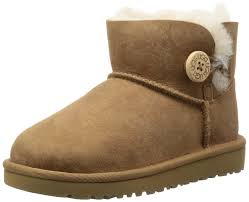 ugg boots for sale in nz child sale