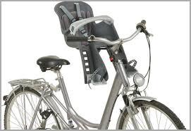 siege avant bebe velo siege hamax 173099 les meilleurs porte bébé vélo avant et arrière de