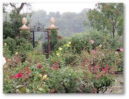 the springfield botanical gardens news january 23 2017