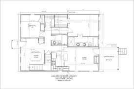 floor plan drawing program house plan drawing floor software sle ground create a up modern