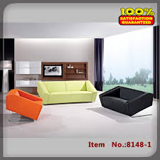 European Modern Furniture by European Supply By Modern Furniture Wholesale Fashion Pu Leather