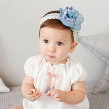 newborn headbands 100 newborn flower headbands newborn headband etsy etsy