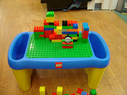 duplo table with storage best duplo table ideas is like storage small room the latest