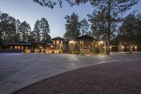 499 chaparral pines kim ross
