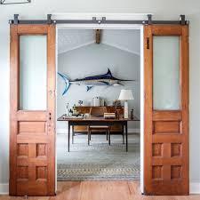 ideas exterior sliding barn door hardware with sliding barn doors