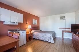 chambre d hotel avec cuisine hôtel motel le gîte québec