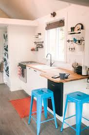 Tiny House Interior Images by 248 Best Tiny House Images On Pinterest Tiny Living