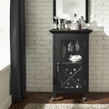 Crosley Bar Cabinet Found It At Wayfair Brittain Bar Cabinet Furniture Pinterest
