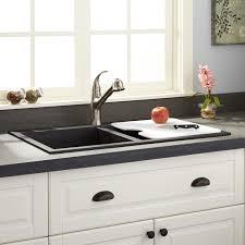 Kitchen Sink Cutting Board by 34