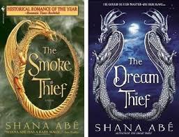 Flying Blind Deborah Cooke Dragon Shapeshifter Romance Fiction Galaxy Bookshop