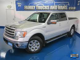 Up Truck Accessories Denver Co Denver Used Cars Used Cars And Trucks In Denver Co Family