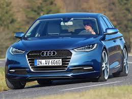 Audi A6 Release Date 2017 Audi S4 Release Date Audi Release Illinois Liver