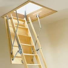 attic ladders pty ltd melbourne home show