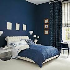 modele de peinture pour chambre adulte zeitgenössisch modele couleur peinture pour chambre adulte haus design