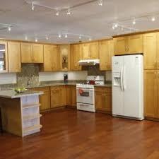 kitchen cabinets yelp interior design