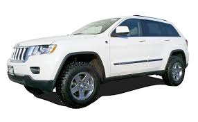 lift kit for 2012 jeep grand 2011 2014 jeep grand leveling kit 4x4 kits by tuff
