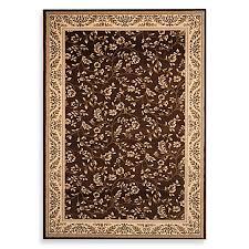 best vacuum for rugs and hardwood floors roselawnlutheran