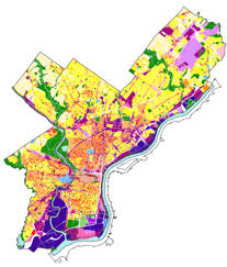 City Of Atlanta Zoning Map by Usgbc Blog December 2011