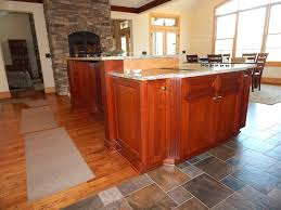 Kitchen Doors And Drawer Fronts Decorations Wooden Kitchen Door Fronts Kitchen Cabinet Doors