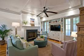Cabinets For Family Room Family Room Cabinets Lightandwiregallery - Family room cabinet ideas