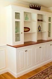 dining room cabinet ideas dining room storage cabinets modern caruba info