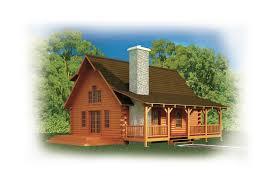 100 log lodges floor plans log cabins floor plans house