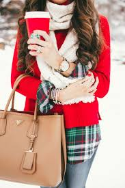 938 best fashion and style images on pinterest hairstyles