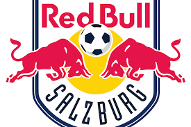 first audi logo preview audi quattro cup red bull salzburg st mary u0027s musings