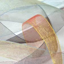 organdy ribbon organdy ribbon mkb 4563 craft materials