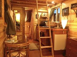 tiny home interiors modern 12 caravan the tiny house hotel tiny