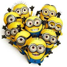 minion party minions party pack 32 95 value build a birthday