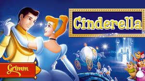 cinderella movie fairy tales watch cartoons english