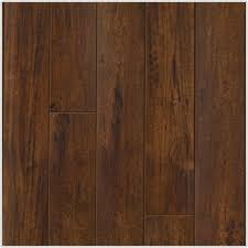 select surfaces click luxury vinyl tile flooring tiles home
