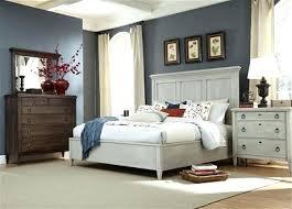 mobilier de chambre à coucher meuble chambre a coucher bois massif mobilier de chambre a coucher