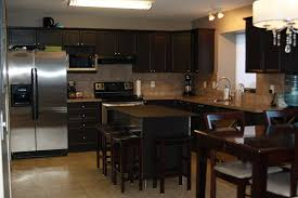 Powder Coating Kitchen Cabinets by Furniture Inspiring Kitchen Cabinet Ideas With Rustoleum Cabinet